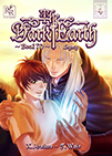 Dark Earth Manga Vol 4