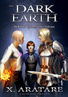 The Dark Earth 2