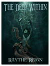 the deep within preview