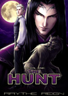 the hunt cover lo res