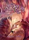 Dark Earth Manga Vol 6
