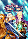 Dark Earth Manga Vol 8