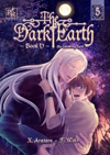 Dark Earth-manga 5