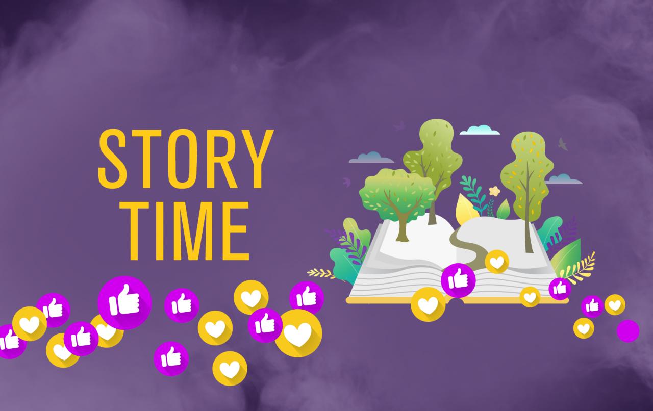 Storytime_Blog