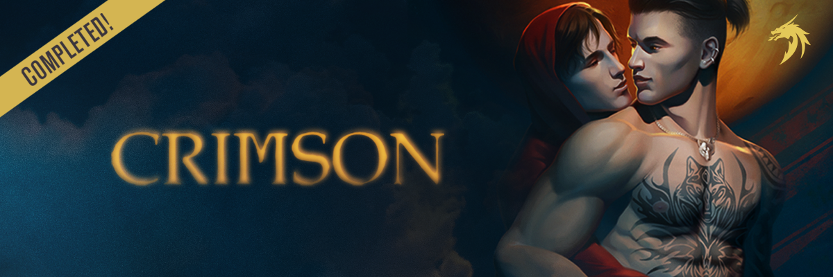 Crimson Banner Horizontal-1