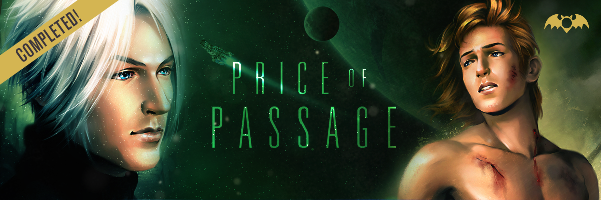 PriceofPassage Horizontal